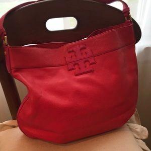 Tory Burch shoulder bag 🌟🌟SOLD🌟🌟